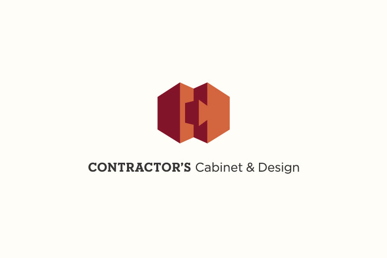 Hifinit Design Group   Contractor's Cabinet and Design