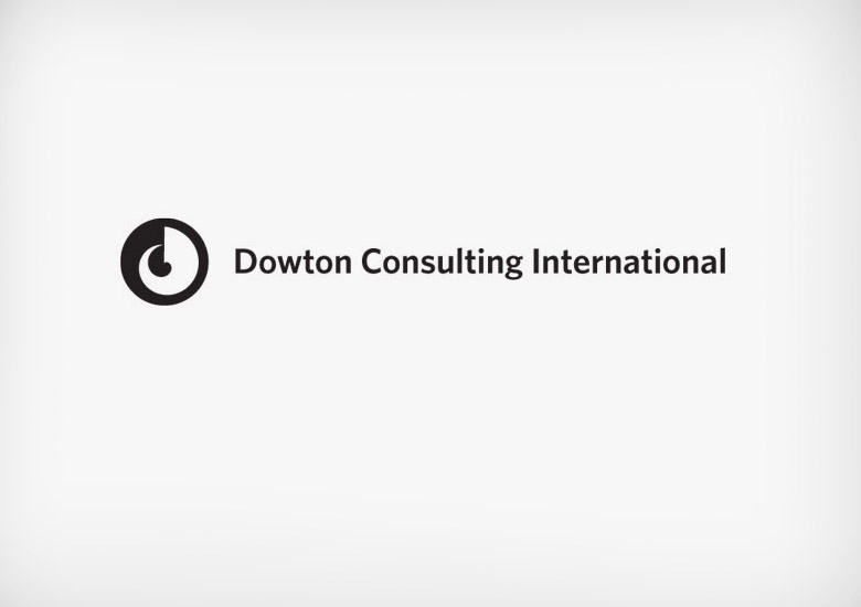 Hifinit design group dowton consulting international for Design consultancy internship